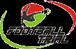 logo_200px-200x128
