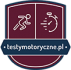logo_trsprnt_122x120